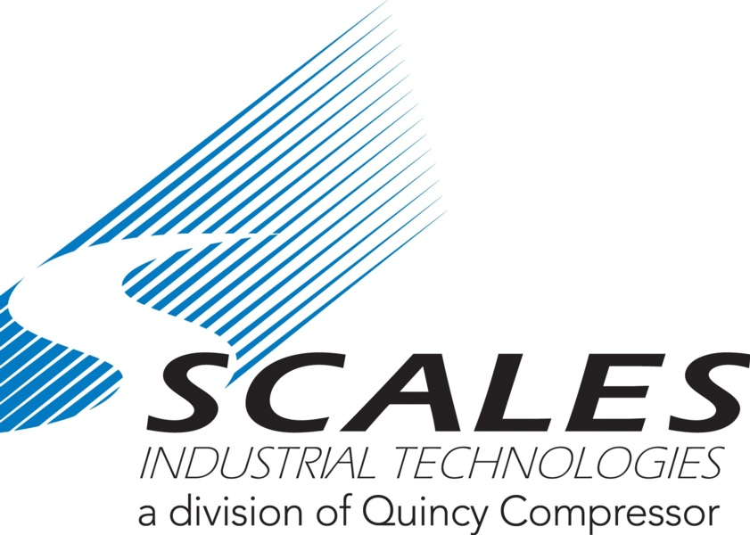 Scales Industrial Technologies, LLC