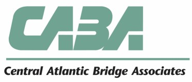 Central Atlantic Bridge Association (CABA)