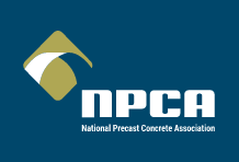 The National Precast Concrete Association (NPCA)