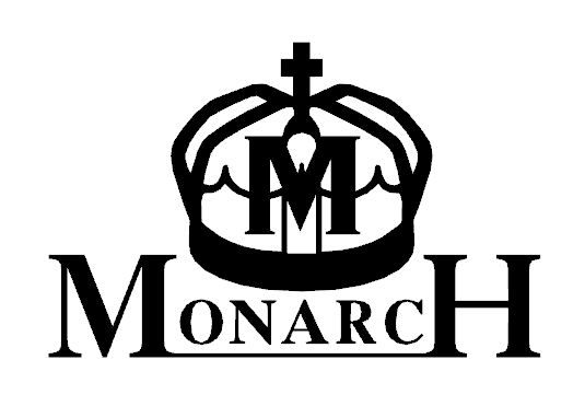 Monarch Products Company