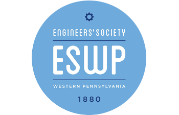 Engineers' Society of Western Pennsylvania