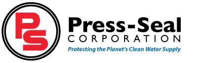 Press-Seal Corporation