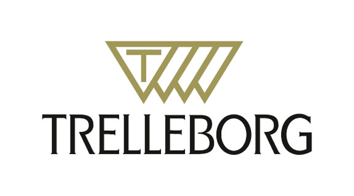 Trelleborg Engineered Products