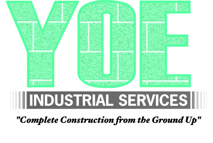 Yoe Industrial Services
