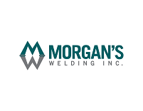 Morgan's Welding, Inc.