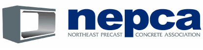 Northeast Precast Concrete Association (NEPCA)